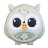 Flow Mister Owl rookmelder