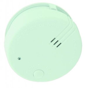 Profile PSE514 mini rookmelder 5 jaar batterij