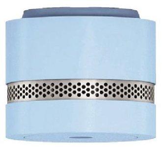 NANO blauw rookmelder met lithiumbatterij
