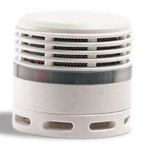 Flow Mini white rookmelder